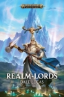 Realm-lords (Warhammer: Age of Sigmar) Cover Image