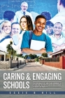 Caring & Engaging Schools: Partnering with Family and Community to Unlock the Potential of High School Students in Poverty Cover Image