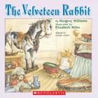 The Velveteen Rabbit [With Paperback Book] Cover Image