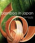 Bamboo in Japan Cover Image