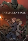 The Maiden's War Cover Image