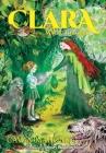 Clara and the Magic Circles Cover Image