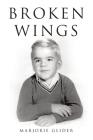 Broken Wings Cover Image