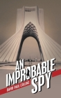 An Improbable Spy Cover Image