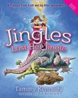 Jingles Lost Her Jingle Cover Image