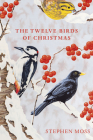 The Twelve Birds of Christmas Cover Image