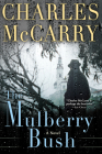 The Mulberry Bush Cover Image