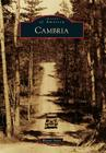 Cambria (Images of America) Cover Image