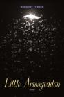 Little Armageddon: Poems Cover Image