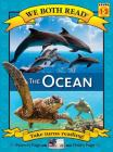 The Ocean (We Both Read) Cover Image