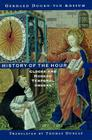 History of the Hour: Clocks and Modern Temporal Orders Cover Image