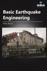 Basic Earthquake Engineering Cover Image