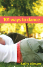 101 Ways to Dance Cover Image