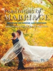 Paradigms of Marriage Cover Image