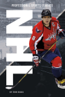 NHL Cover Image