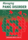 Managing Panic Disorder Cover Image