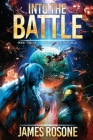 Into the Battle Cover Image