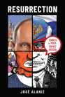 Resurrection: Comics in Post-Soviet Russia (Studies in Comics and Cartoons ) Cover Image