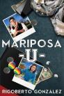Mariposa U. Cover Image