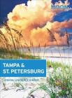 Moon Tampa & St. Petersburg (Travel Guide) Cover Image