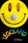 Legoland Cover Image