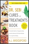- Dr. Sebi - Treatment and Cures: The Untraditional Guide for a Complete Body Detoxification - 50+ Natural Recipes to Reset the Level of Mucus and Tox Cover Image