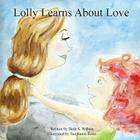 Lolly Learns About Love Cover Image