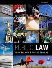 Public Law Cover Image