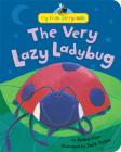 The Very Lazy Ladybug Cover Image