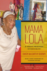 Mama Lola: A Vodou Priestess in Brooklyn (Comparative Studies in Religion and Society #4) Cover Image