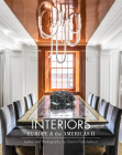 Interiors Europe & the Americas II: Author and Photography by Gianni Franchellucci Cover Image