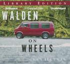 Walden on Wheels: On the Open Road from Debt to Freedom Cover Image