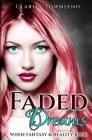 Faded Dreams Cover Image