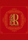 R: For him & for her Cover Image