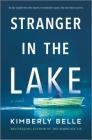 Stranger in the Lake Cover Image