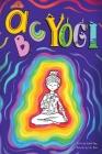 The ABC Yogi Cover Image