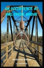 An Occurrence at Owl Creek Bridge Illustrated Cover Image