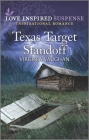 Texas Target Standoff Cover Image