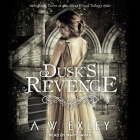 Dusk's Revenge (Silent Wings #3) Cover Image