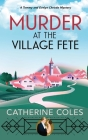 Murder at the Village Fete: A 1920s cozy mystery Cover Image