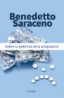Sobre La Pobreza de la Psiquiatria Cover Image