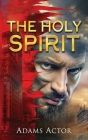 The Holy Spirit Cover Image