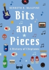 Bits and Pieces: A History of Chiptunes Cover Image