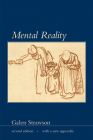 Mental Reality, second edition, with a new appendix (Representation and Mind series) Cover Image