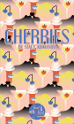 Cherries (Short Stack) Cover Image