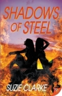 Shadows of Steel Cover Image