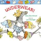 Underwear! Cover Image
