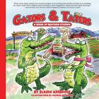 Gators & Taters: A Week of Bedtime Stories Cover Image