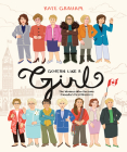 Govern Like a Girl: The Women Who Became Canada's First Ministers Cover Image
