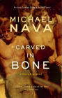 Carved in Bone: A Henry Rios Novel (Henry Rios Mystery #8) Cover Image